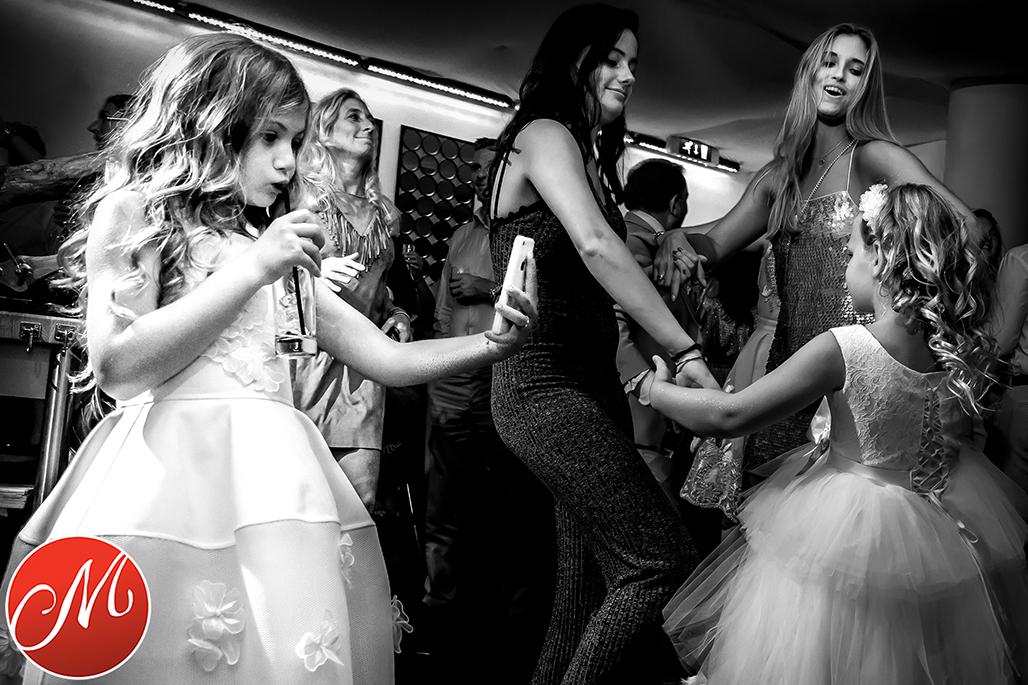 TOP-10 Beste trouwfotograaf van Nederland