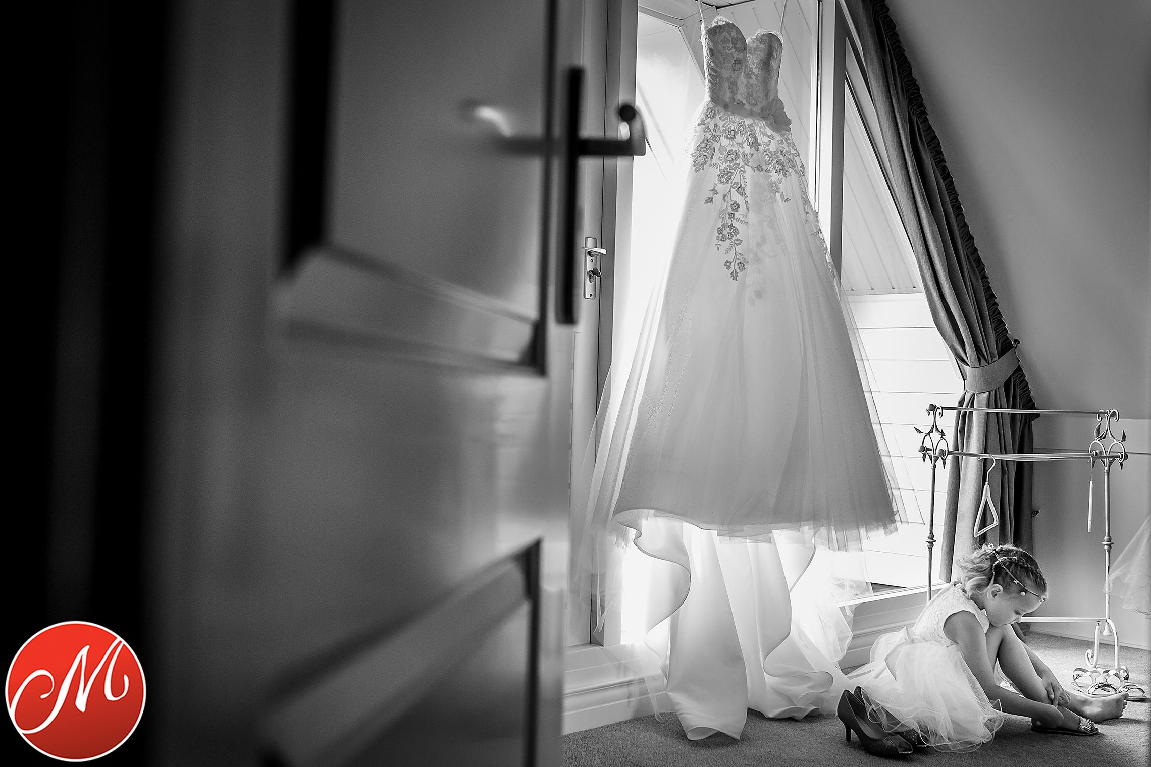 award winning bruidsfotograaf Nijmegen, Elainefotografie