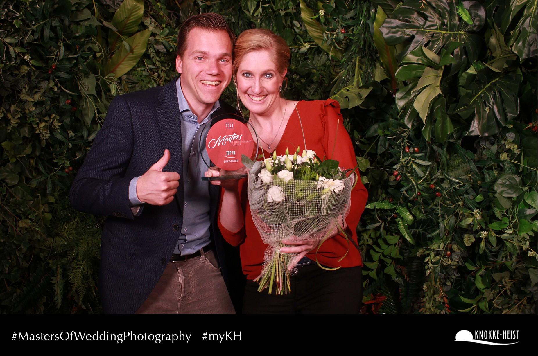 award winning bruidsfotograaf