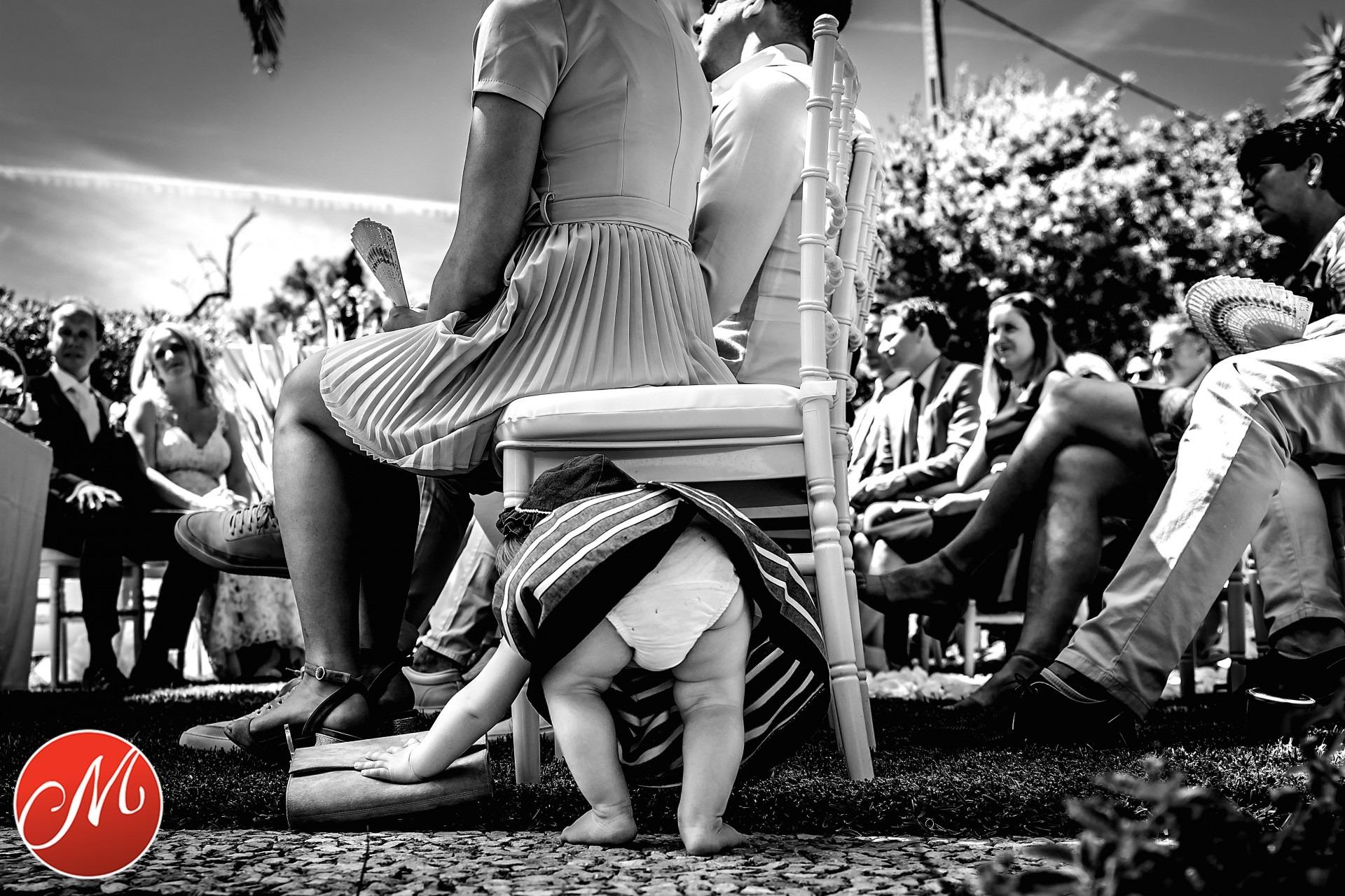 Award winning fotograaf Nijmegen
