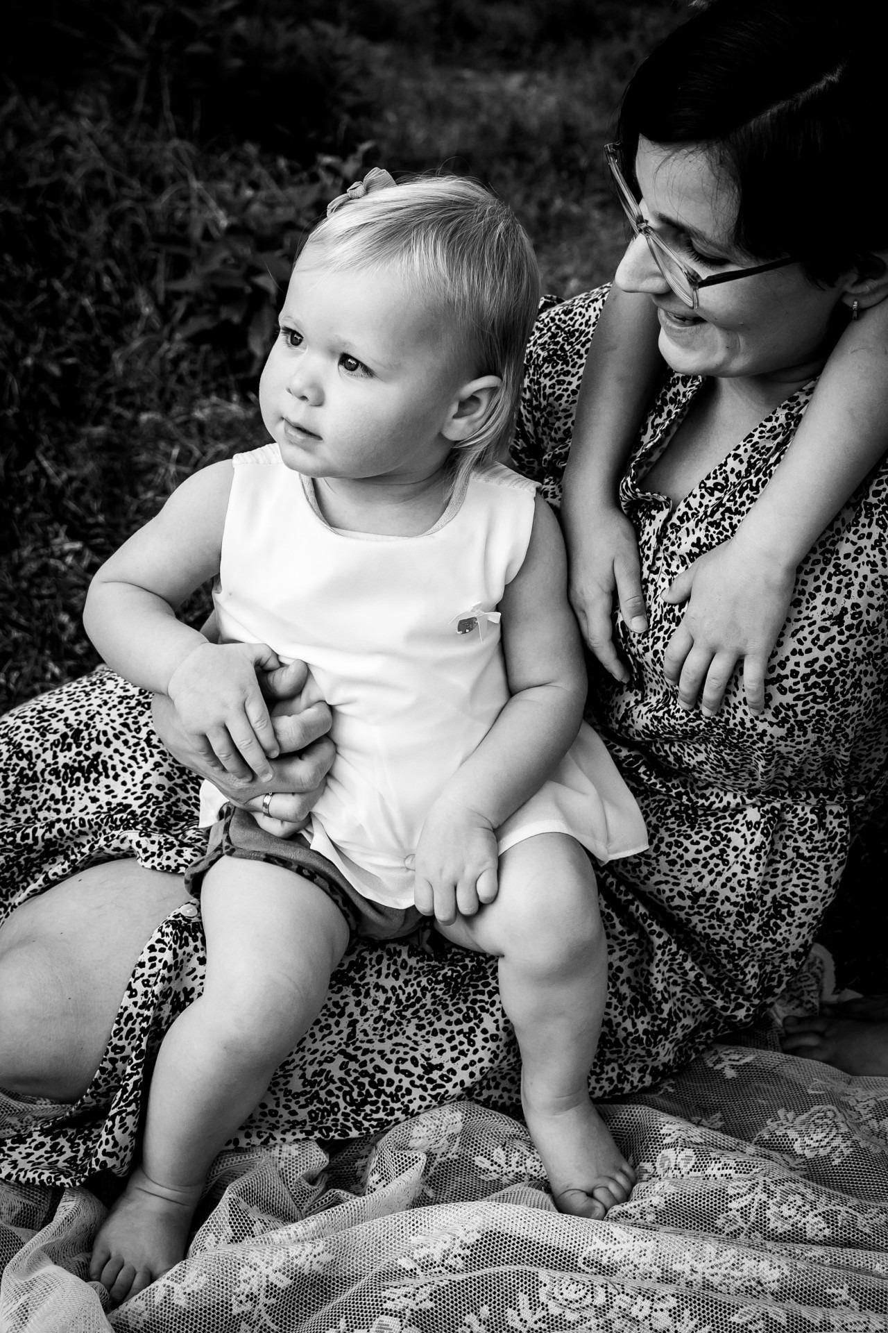 lifestyle fotografie Elainefotografie Wijchen
