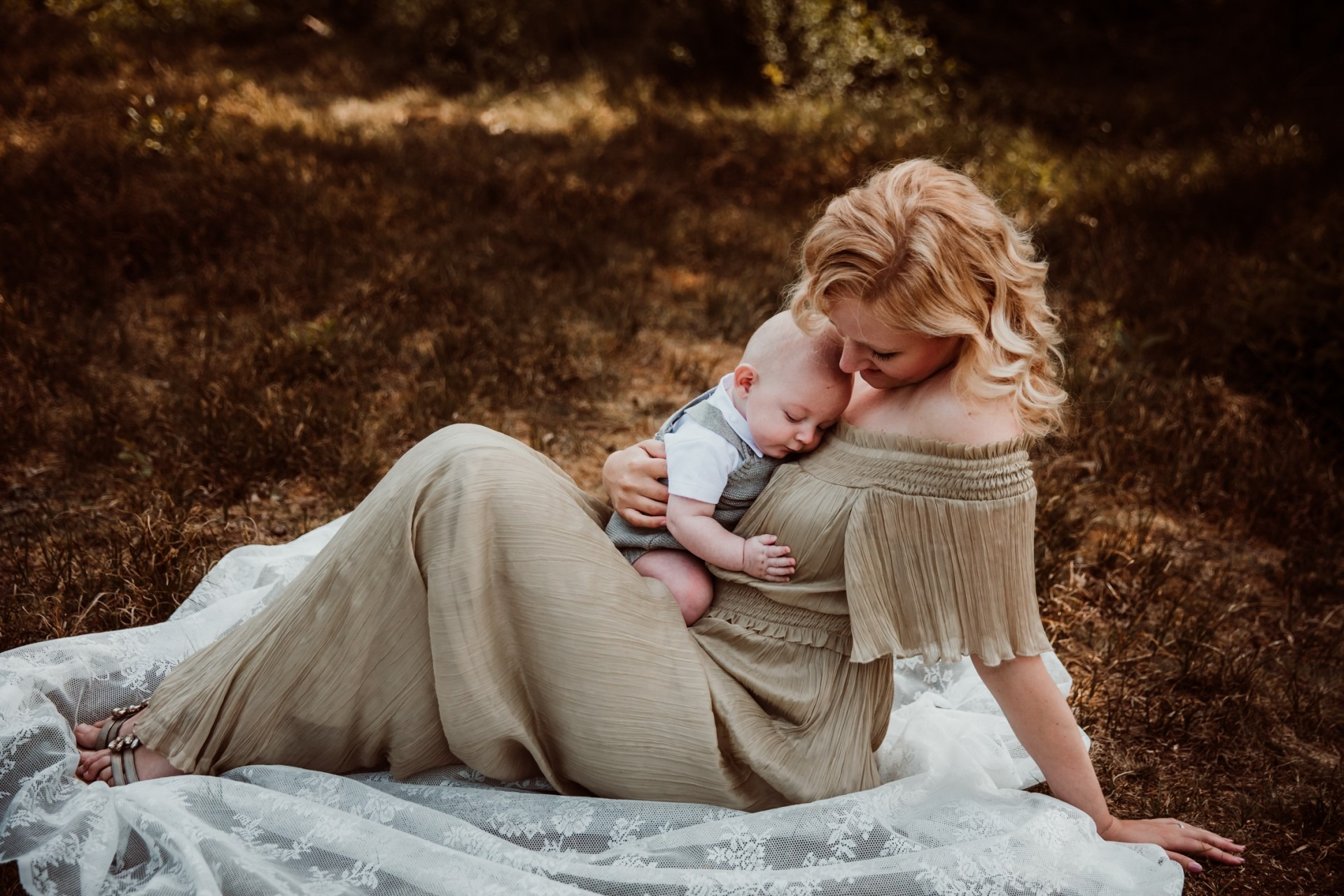 motherhood fotografie Nijmegen