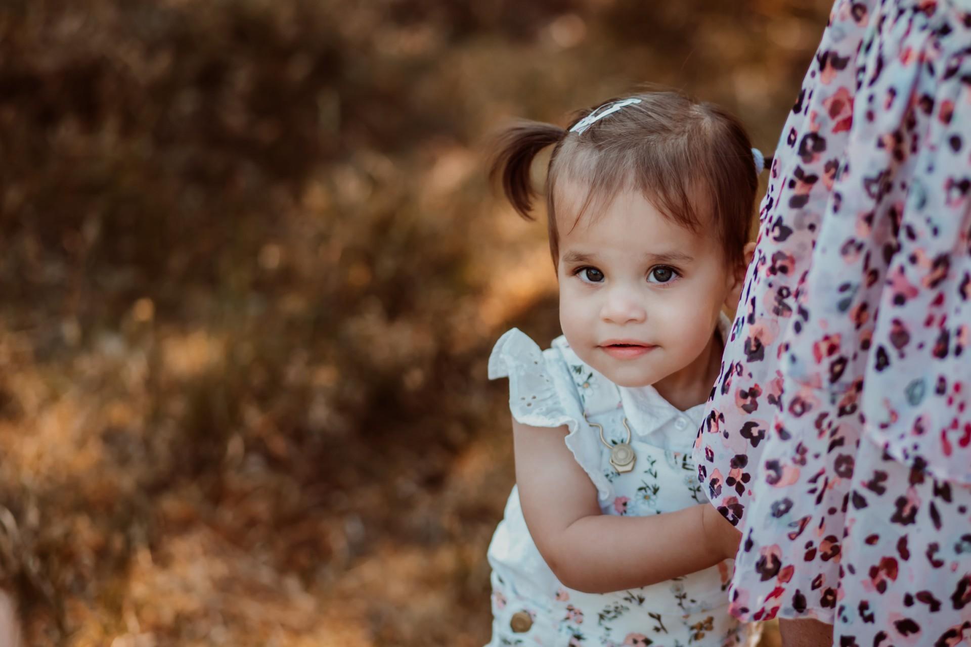 Familiefotograaf Elainefotografie Wijchen