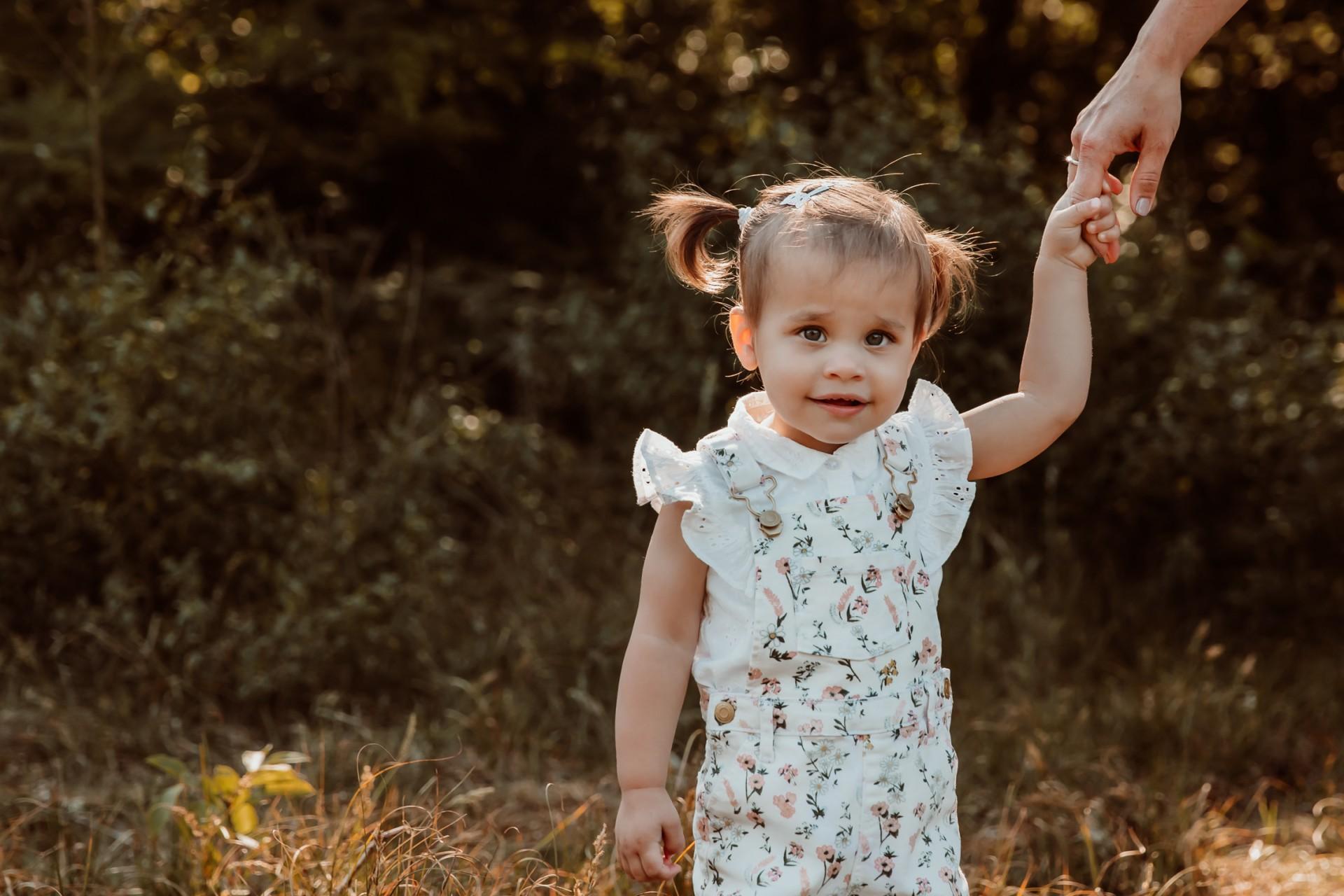 Kinderfotograaf Wijchen Elainefotografie