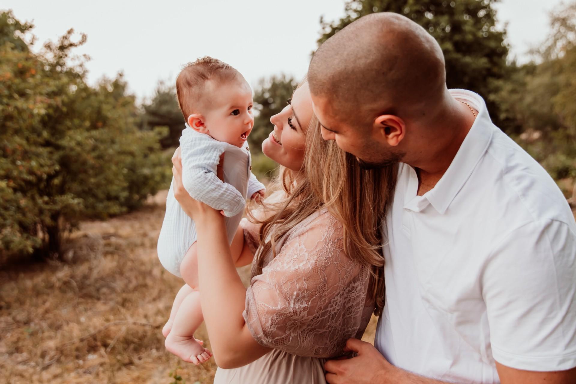 Familiefotografie Wijchen |Fotograaf Nijmegen, Elainefotografie