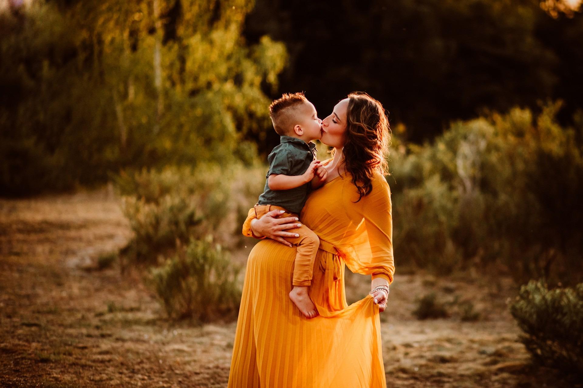 Zwangerschapsfotograaf Den Bosch