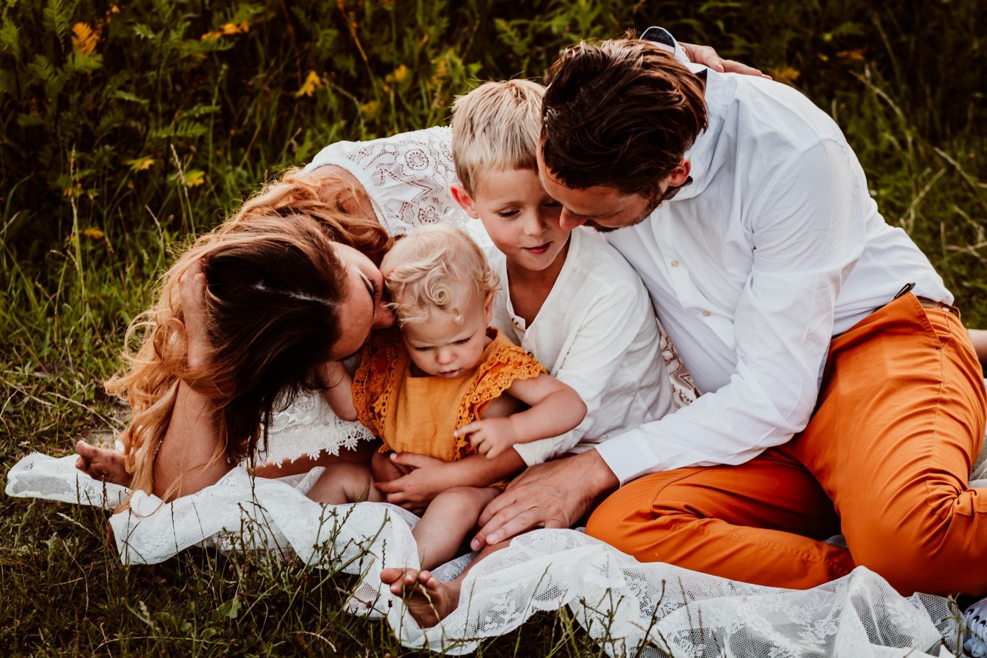 Familiefotograaf Nijmegen, Elainefotografie Nijmegen
