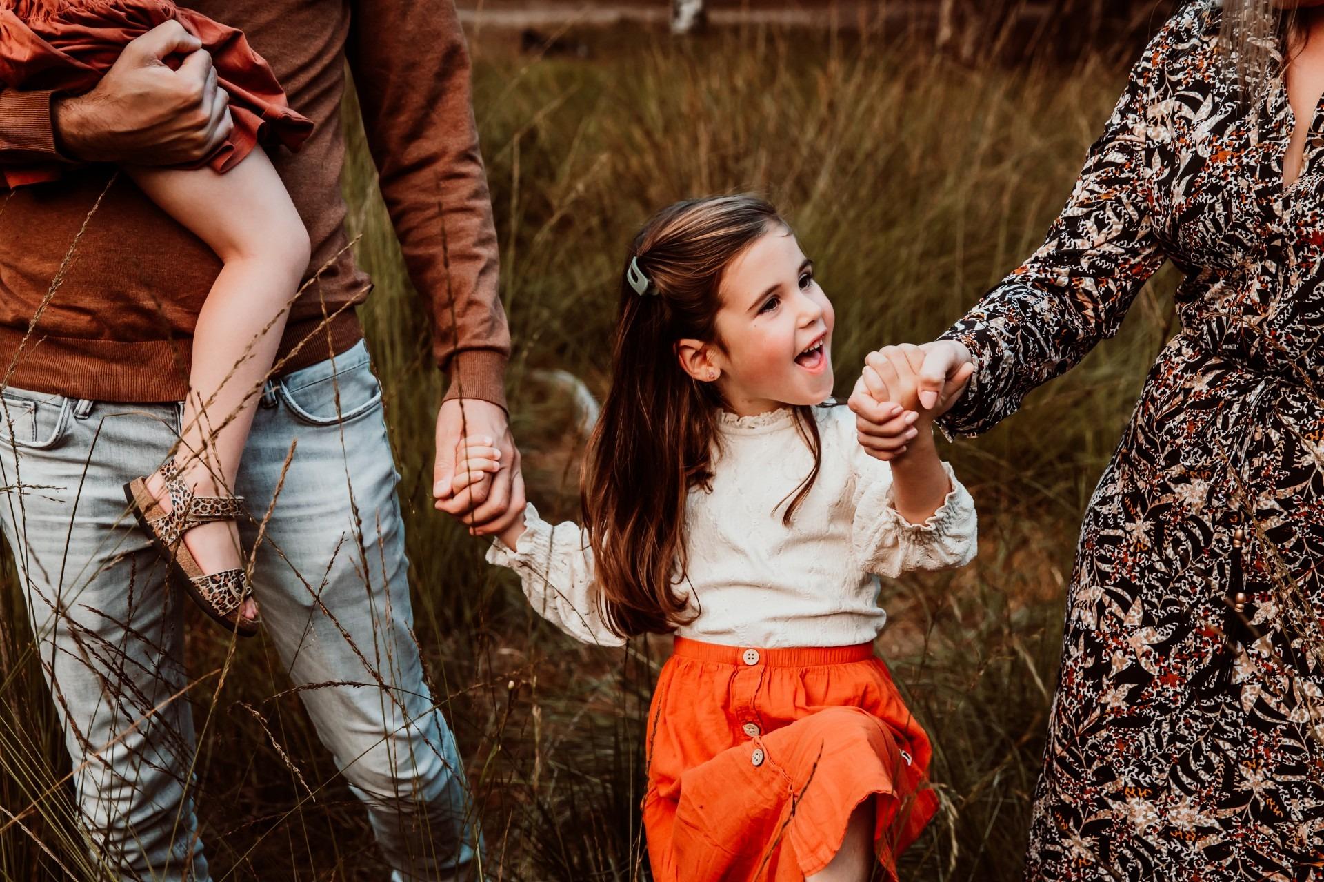familiefotograaf Nijmegen Elainefotografie
