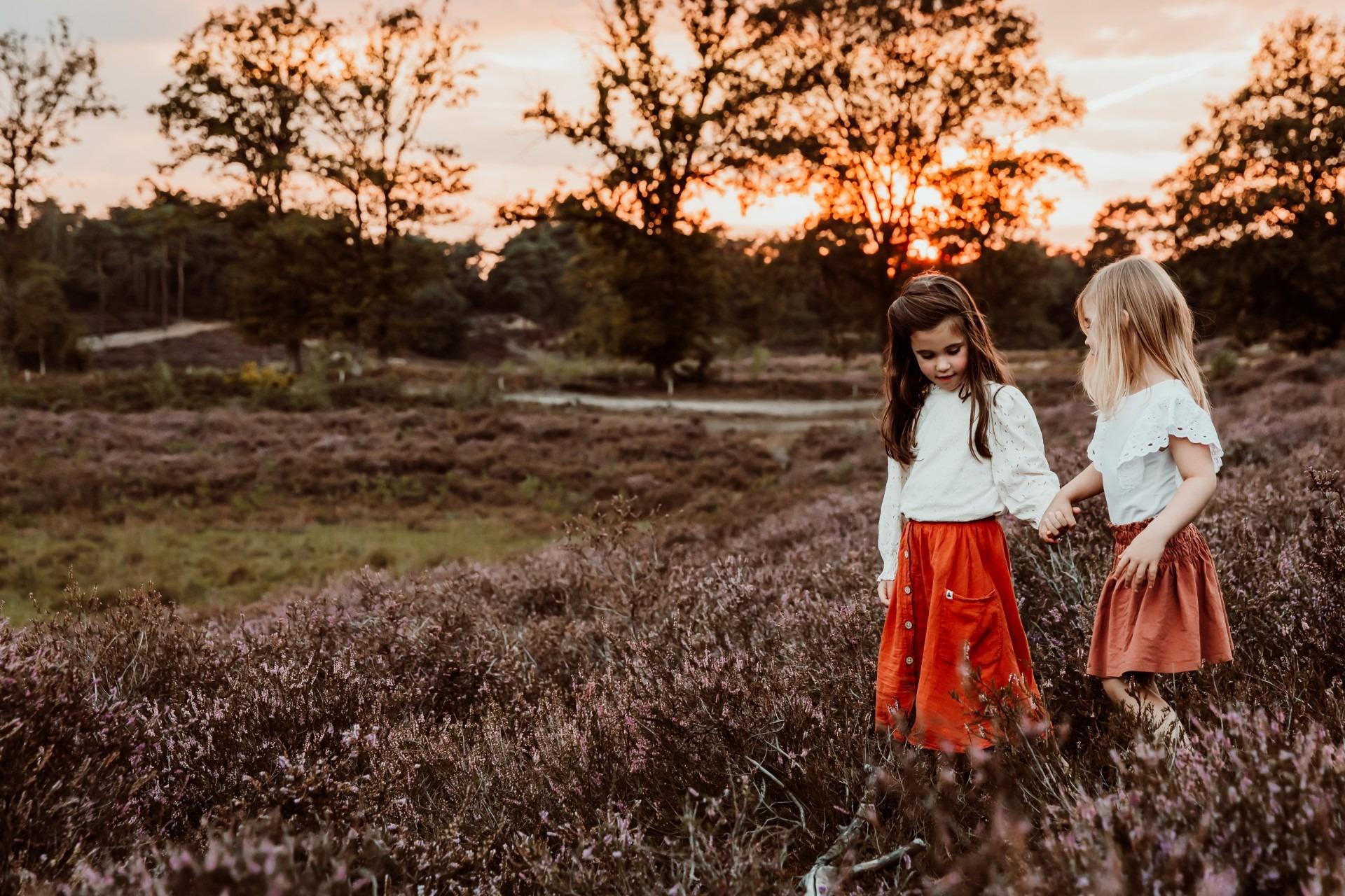 Familiefotografie Groesbeek Elainefotografie