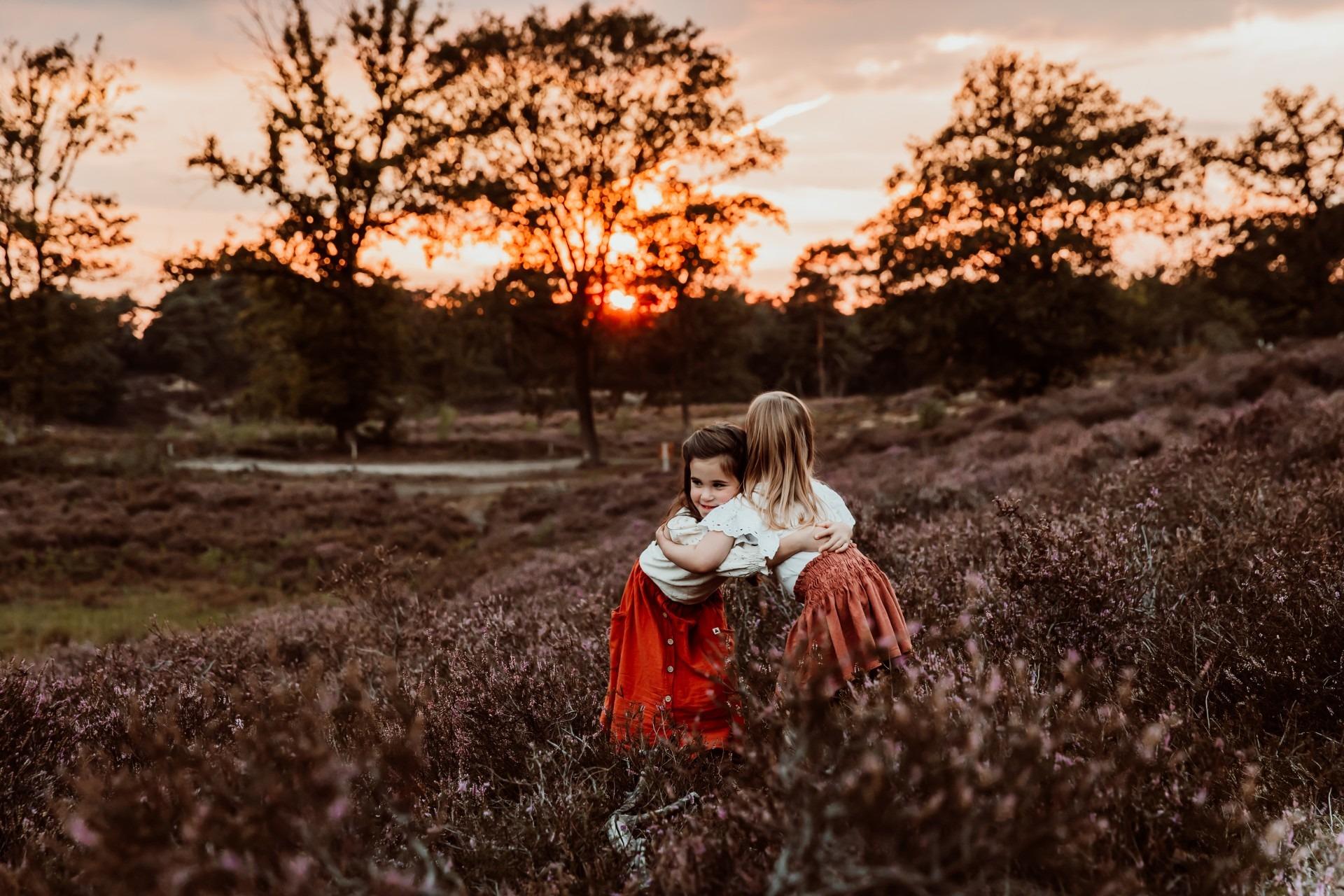Gezinsfotografie Kinderfotograaf Elainefotografie