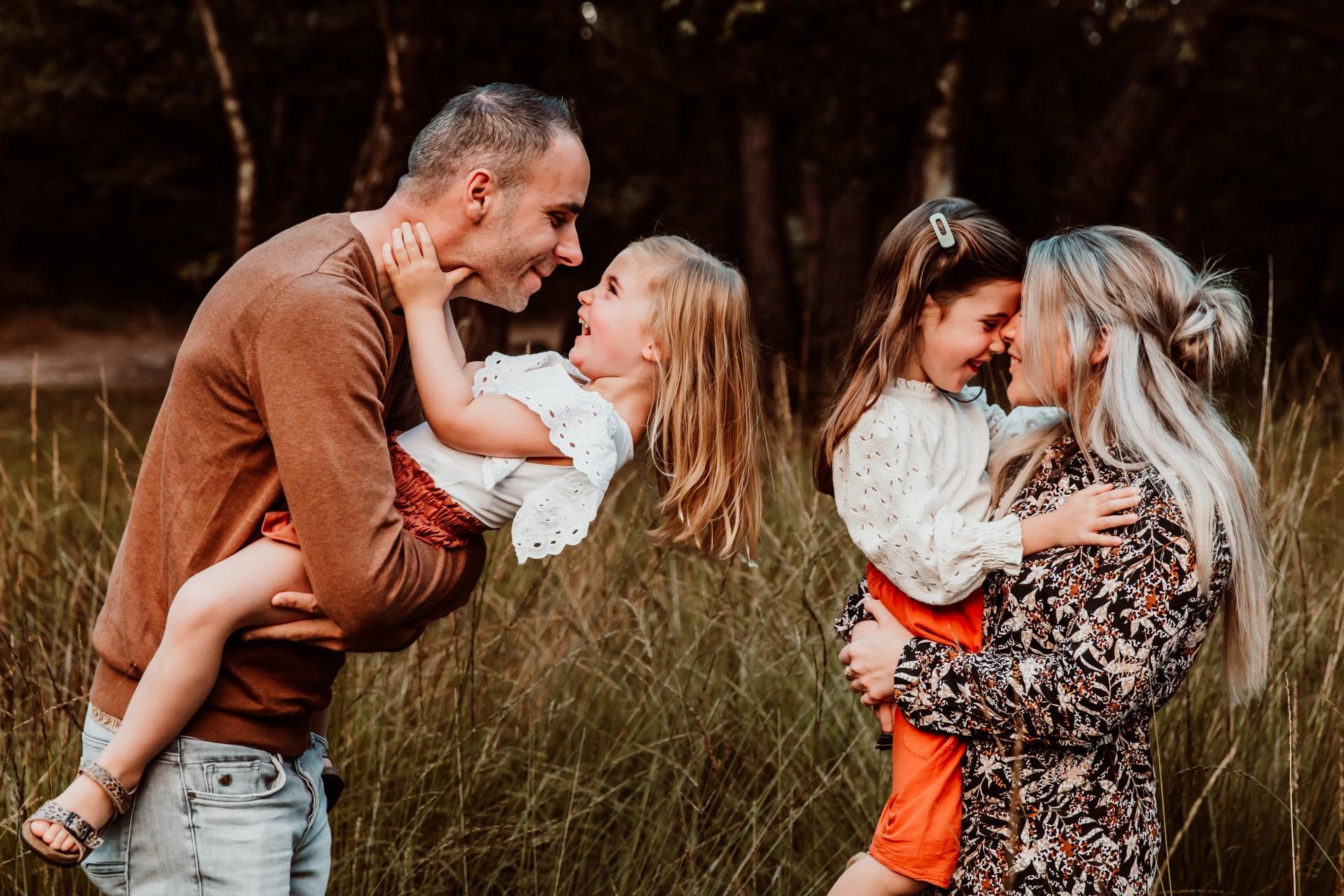 gezinsfotografie Nijmegen