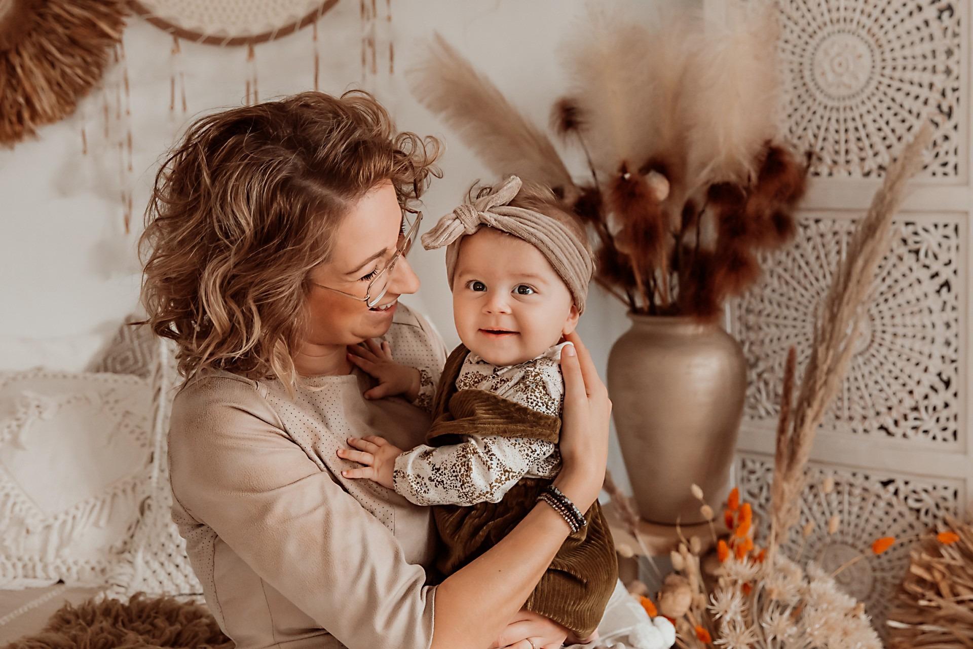 Babyfotograaf Nijmegen, Elainefotografie