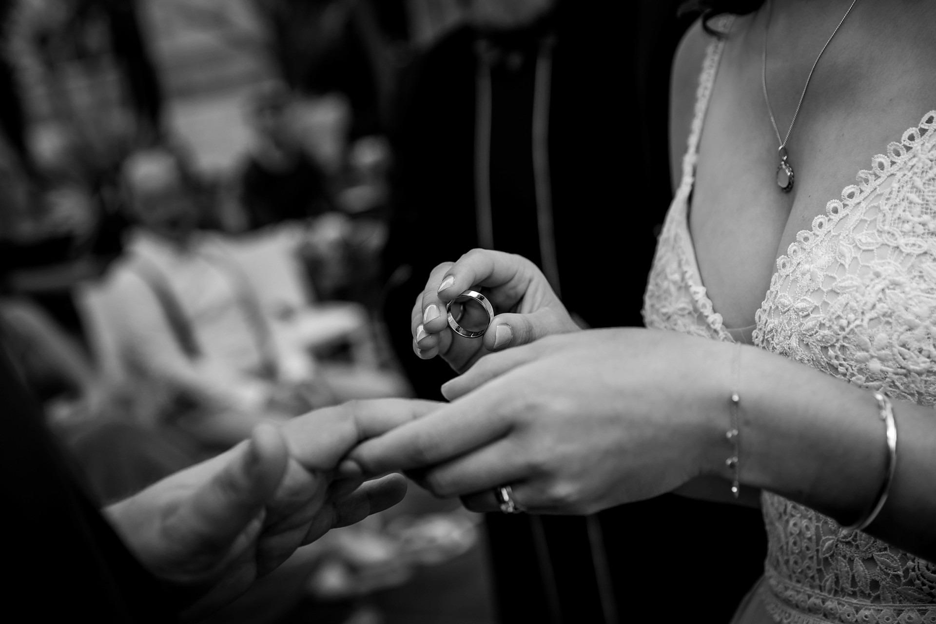 Bruidsfotograaf Wijchen, Elainefotografie