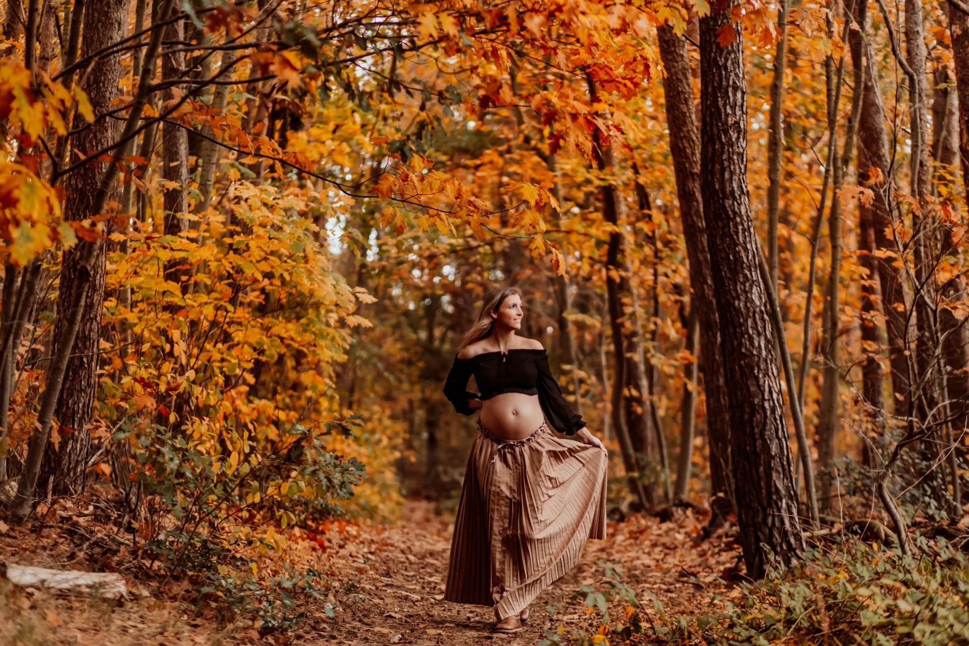 Zwangerschapsfotografie Doetinchem, Elainefotografie fotograaf Wijchen