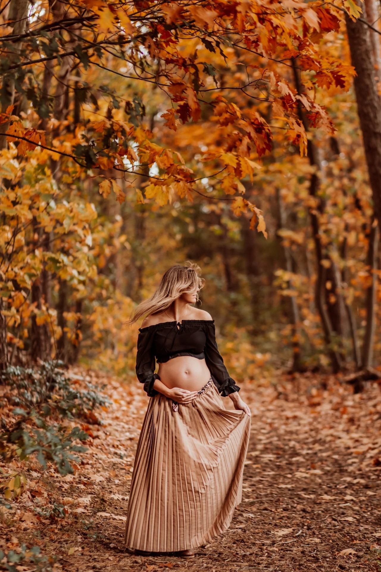 Zwangerschapsfotograaf Wijchen