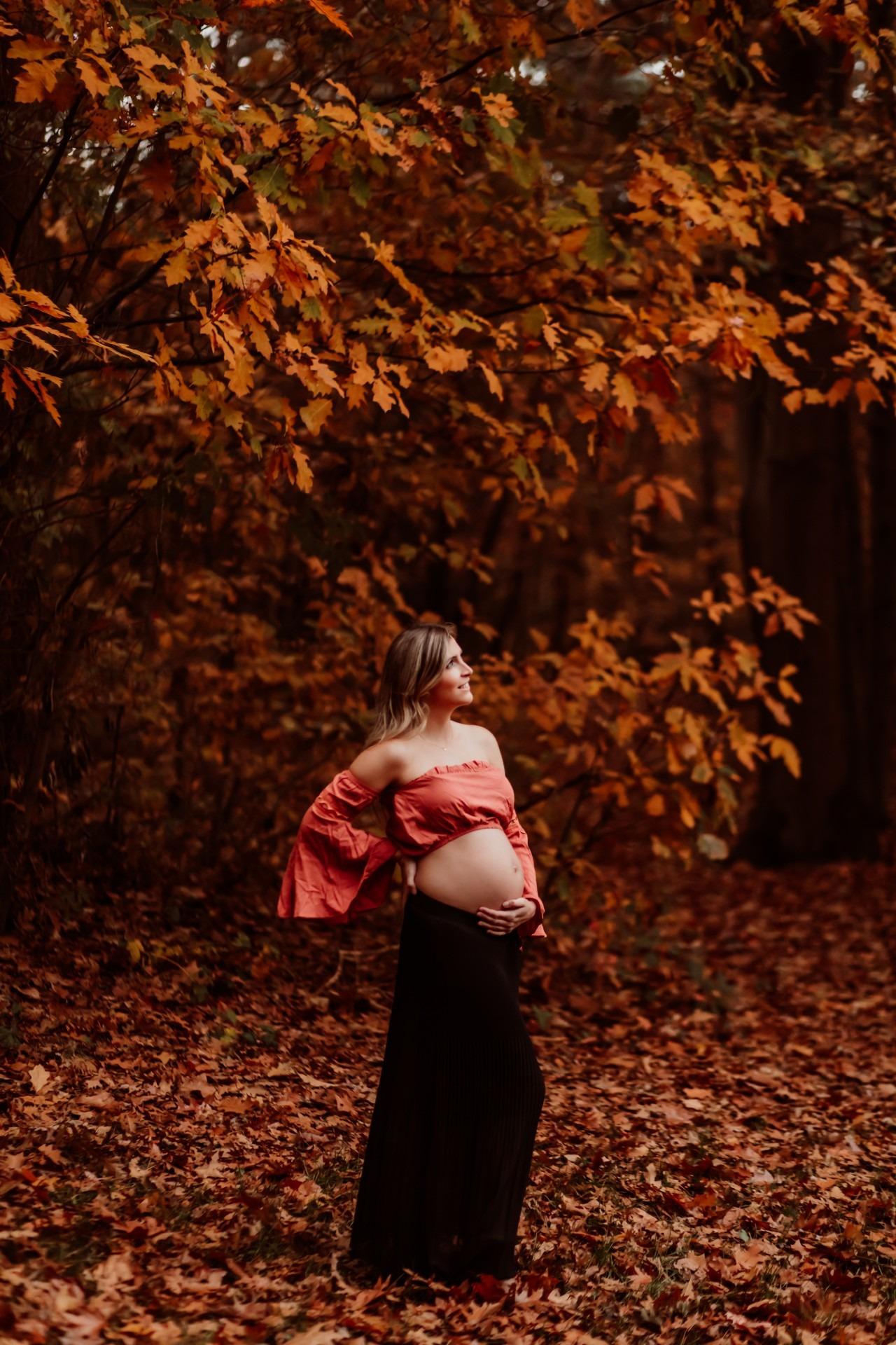 Zwangerschapsfotografie Doetinchem Elainefotografie