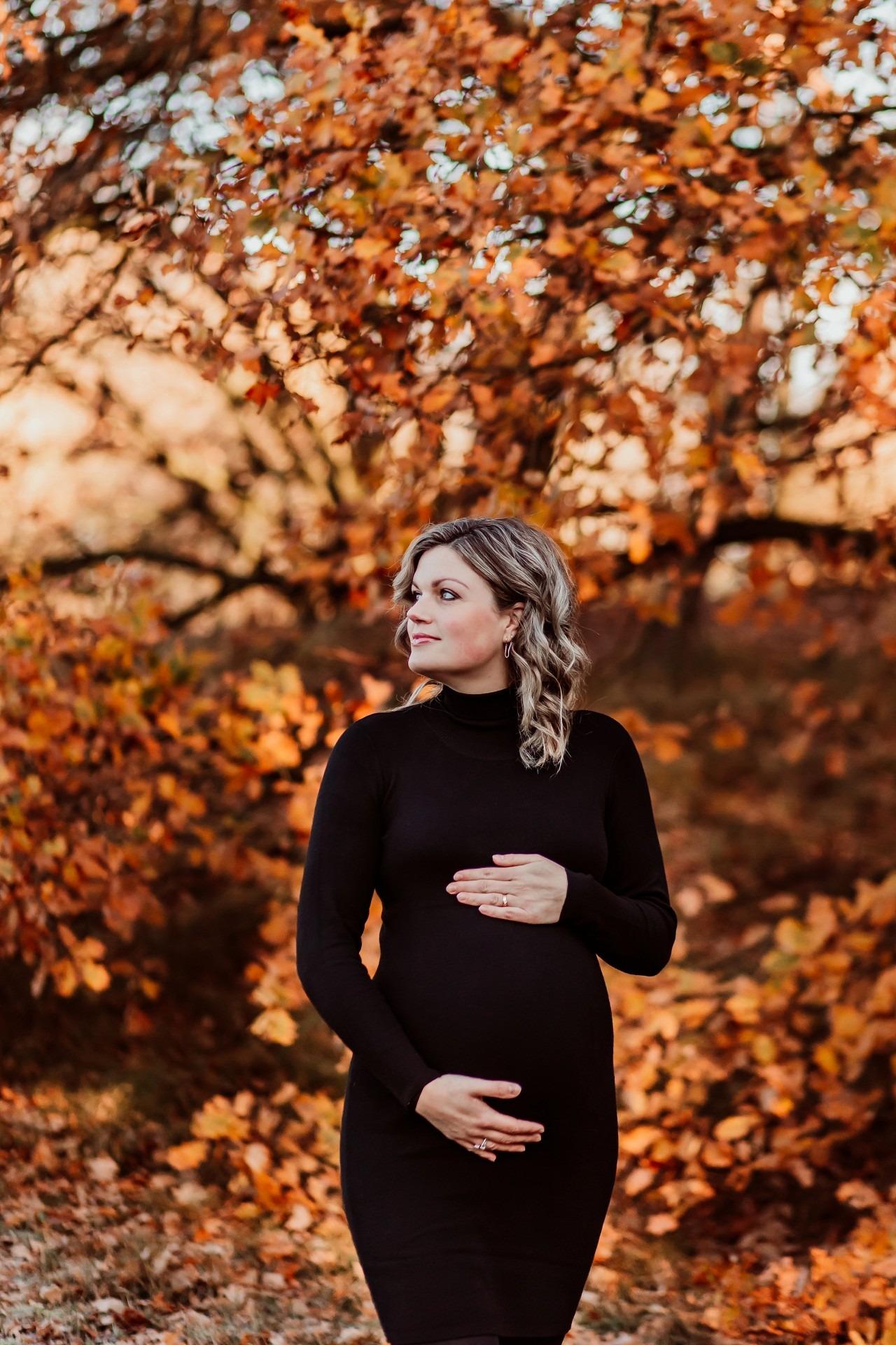 Zwangerschaps fotografie Gelderland, Elainefotografie