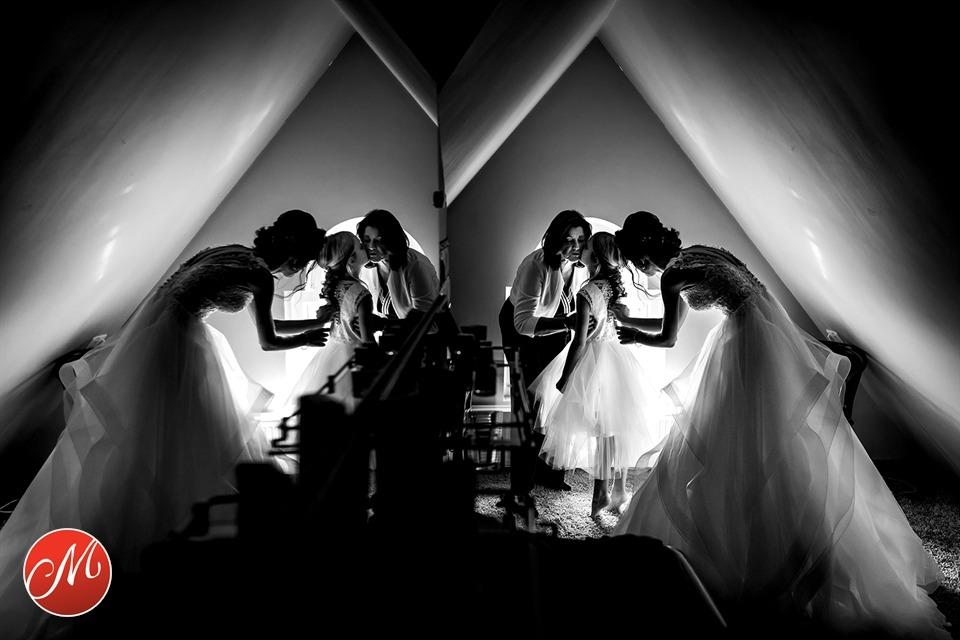 Bruidsfotograaf Nijmegen, Elainefotografie