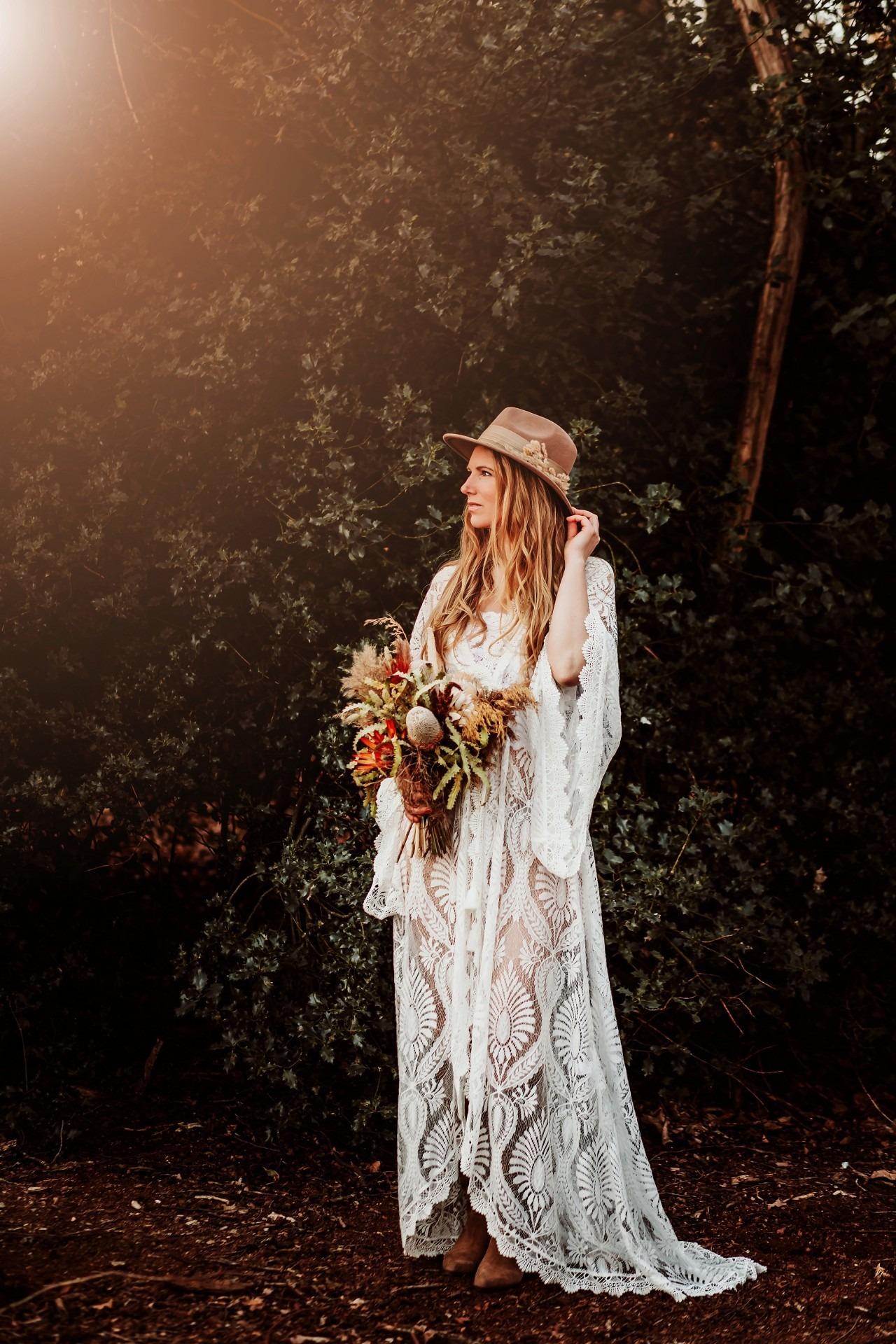 Bohoshoot, Bohemian fotoshoot Elainefotografie