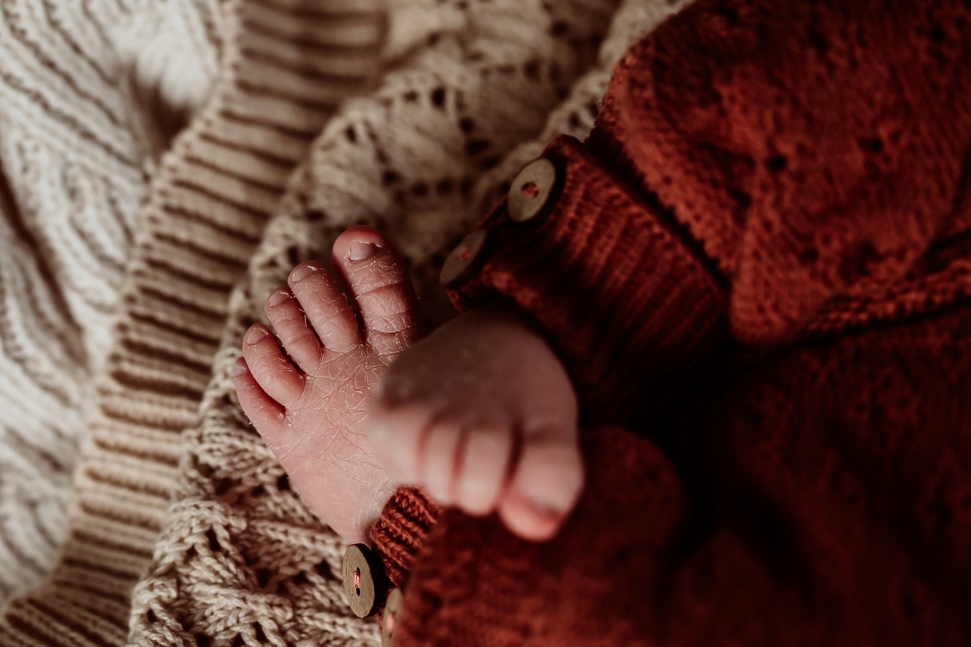 newbornfotografie Wijchen Nijmegen