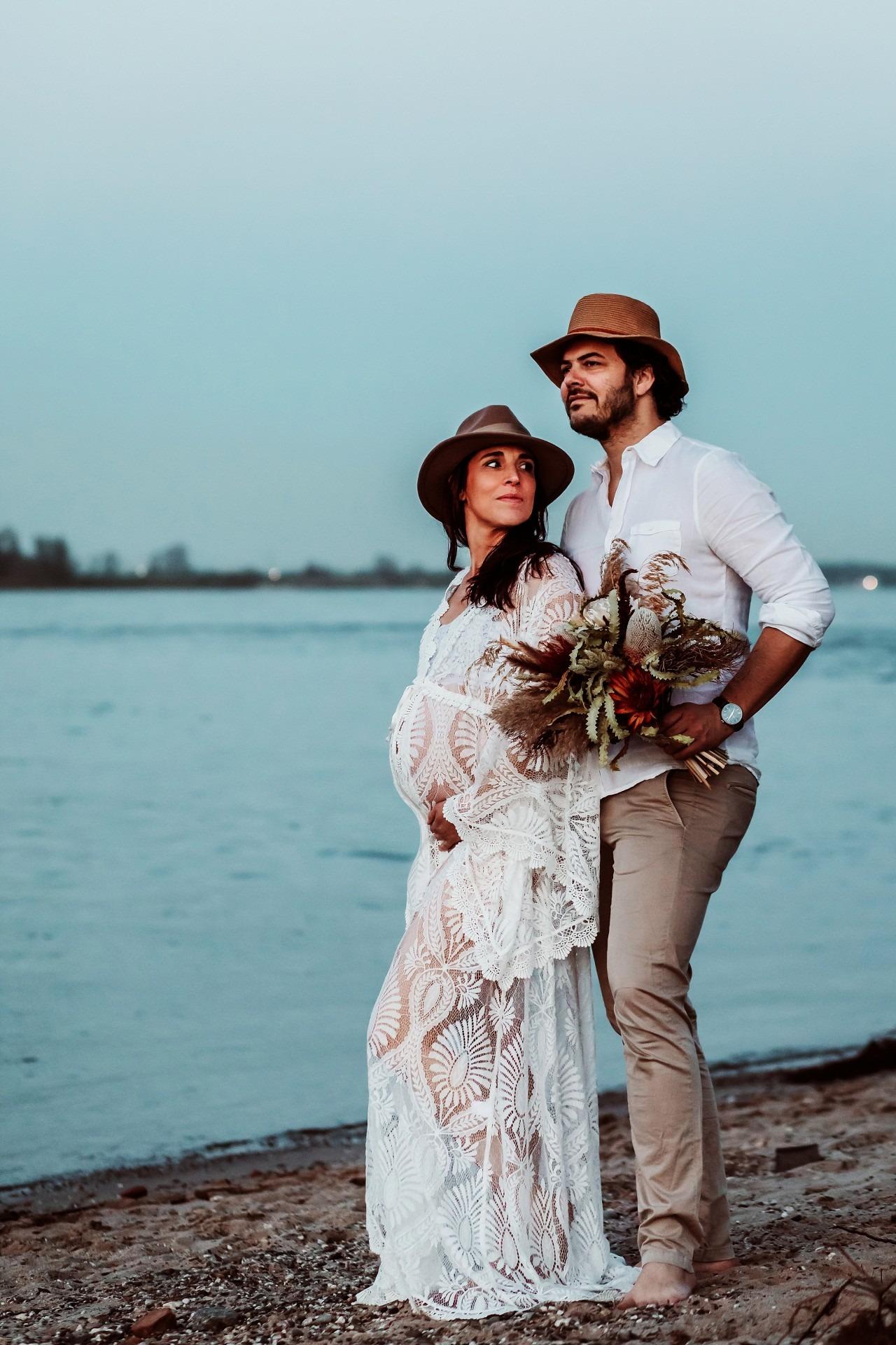 zwangerschaps fotografie Wijchen
