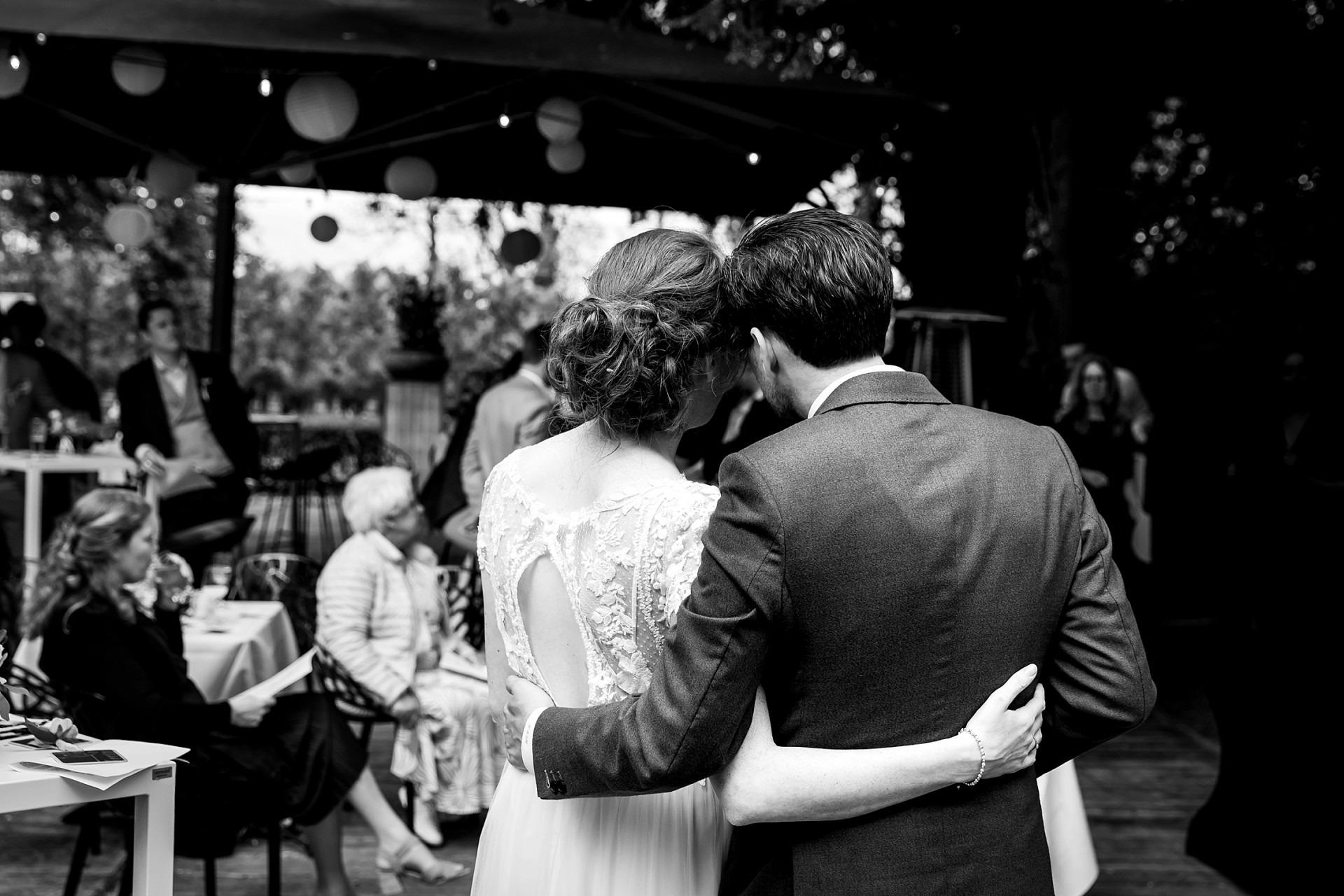 bruidsfotograaf Elainefotografie, Wijchen